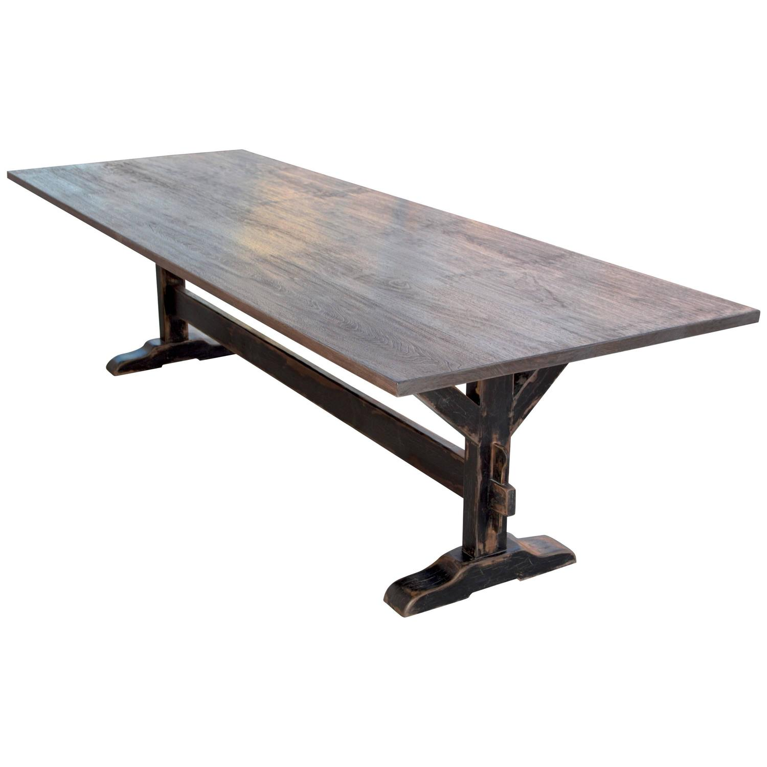 petersen antiques product categories farm tables