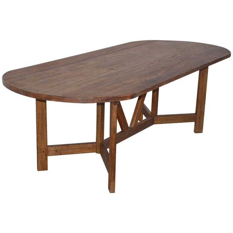 Miraculous Petersen Antiques Let Us Help You Find The Right Antique Gmtry Best Dining Table And Chair Ideas Images Gmtryco